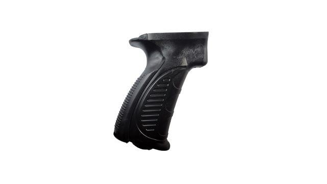 Рукоятка пистолетная для АК-74