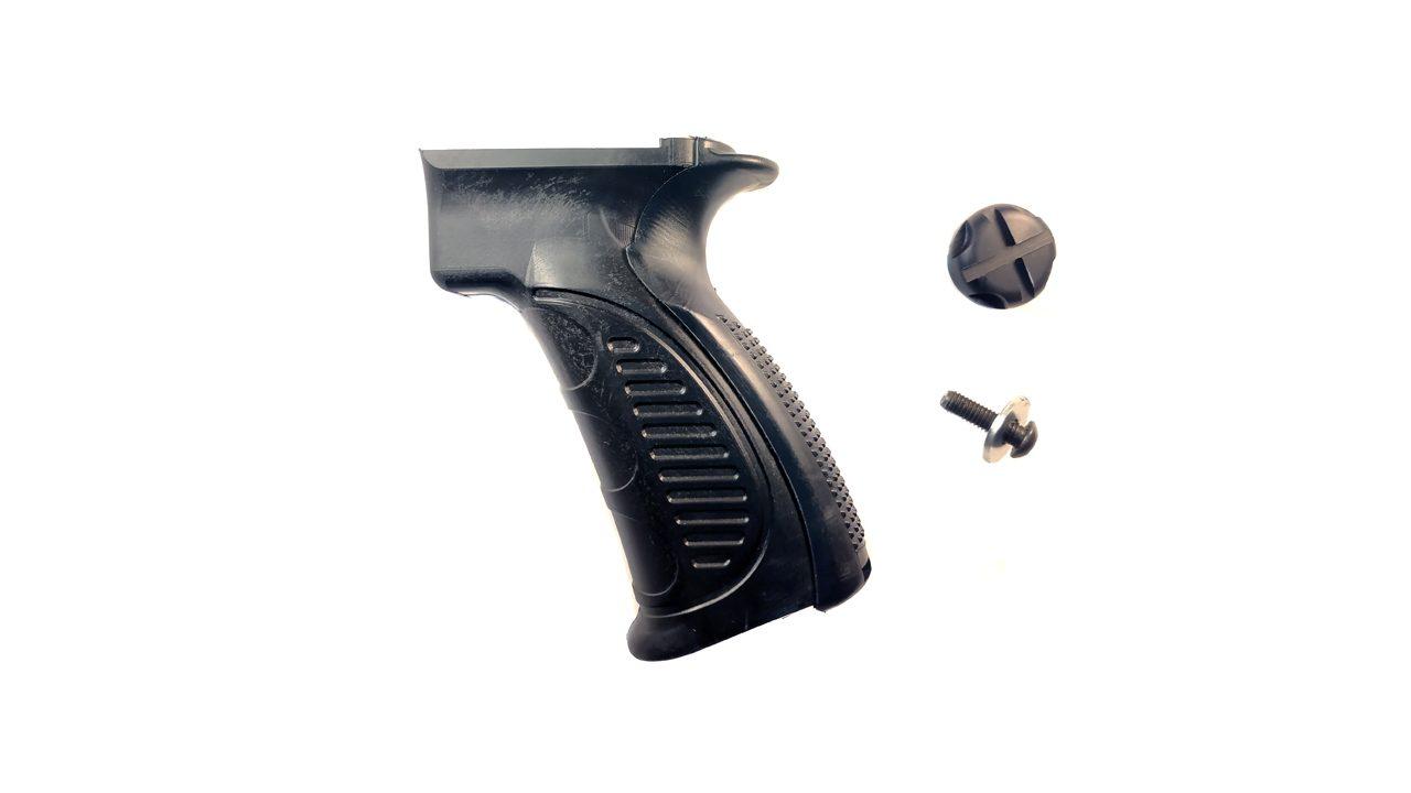 Рукоятка пистолетная для АК-74М